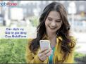 Bỏ túi kinh nghiệm khi sử dụng sim trả sau mobifone